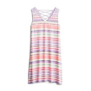Stitch Fix Market & Spruce Knit Dress XLP